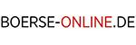 Logo boerse-online.de