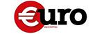 Logo Euro am Sonntag