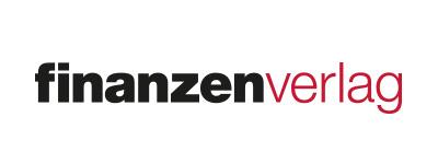 Logo Finanzen Verlag