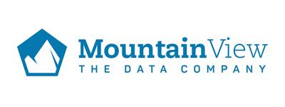 Logo Mountain View